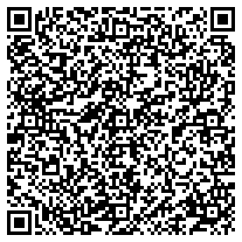 QR-код с контактной информацией организации ЦИВИЛЬСКИЙ МОЛОКОЗАВОД ОАО