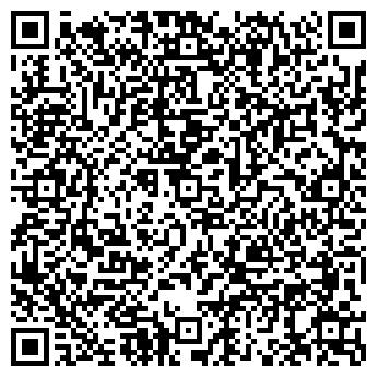 QR-код с контактной информацией организации ОАО ЧУВАШХМЕЛЬПРОМ