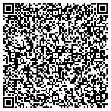 QR-код с контактной информацией организации ОАО ПЕРЕДВИЖНАЯ МЕХАНИЗИРОВАННАЯ КОЛОННА N 8