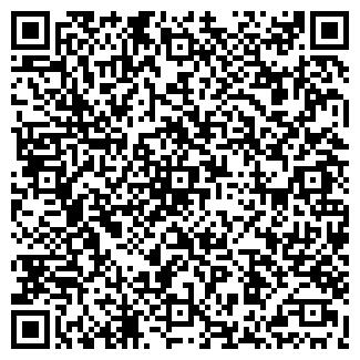 QR-код с контактной информацией организации МАЛОМАРЕСЕВСКИЙ СПК