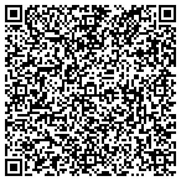 QR-код с контактной информацией организации ВОЛГА-КРЕДИТ БАНК ОАО ЧАПАЕВСКИЙ ФИЛИАЛ