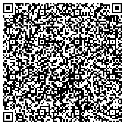QR-код с контактной информацией организации КМБ-БАНК (БАНК КРЕДИТОВАНИЯ МАЛОГО БИЗНЕСА) САМАРСКИЙ ФИЛИАЛ ДОПОЛНИТЕЛЬНЫЙ ОФИС ЧАПАЕВСКИЙ