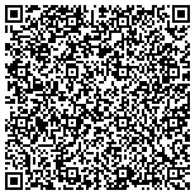 QR-код с контактной информацией организации СБЕРБАНК РОССИИ НОВОКУЙБЫШЕВСКОЕ ОТДЕЛЕНИЕ № 7723/49 ОПЕРАЦИОННАЯ КАССА