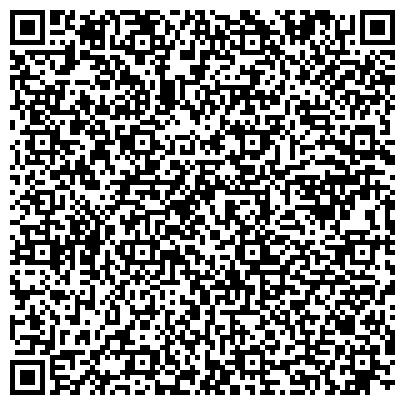 QR-код с контактной информацией организации СБЕРБАНК РОССИИ НОВОКУЙБЫШЕВСКОЕ ОТДЕЛЕНИЕ № 7723/50 ОПЕРАЦИОННАЯ КАССА