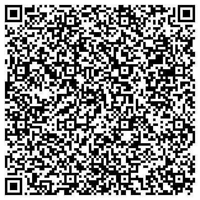 QR-код с контактной информацией организации СБЕРБАНК РОССИИ НОВОКУЙБЫШЕВСКОЕ ОТДЕЛЕНИЕ № 7723/51 ОПЕРАЦИОННАЯ КАССА