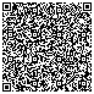 QR-код с контактной информацией организации СБЕРБАНК РОССИИ НОВОКУЙБЫШЕВСКОЕ ОТДЕЛЕНИЕ № 7723/52 ОПЕРАЦИОННАЯ КАССА