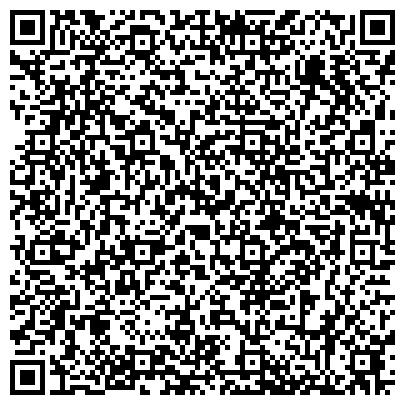 QR-код с контактной информацией организации СБЕРБАНК РОССИИ НОВОКУЙБЫШЕВСКОЕ ОТДЕЛЕНИЕ № 7723/53 ДОПОЛНИТЕЛЬНЫЙ ОФИС