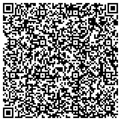 QR-код с контактной информацией организации СБЕРБАНК РОССИИ НОВОКУЙБЫШЕВСКОЕ ОТДЕЛЕНИЕ № 7723/55 ОПЕРАЦИОННАЯ КАССА
