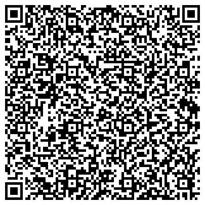 QR-код с контактной информацией организации СБЕРБАНК РОССИИ НОВОКУЙБЫШЕВСКОЕ ОТДЕЛЕНИЕ № 7723/57 ДОПОЛНИТЕЛЬНЫЙ ОФИС