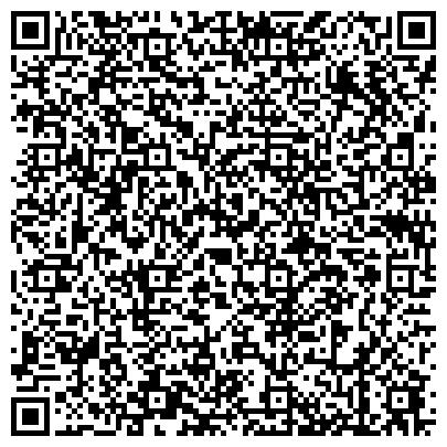 QR-код с контактной информацией организации СБЕРБАНК РОССИИ НОВОКУЙБЫШЕВСКОЕ ОТДЕЛЕНИЕ № 7723/58 ДОПОЛНИТЕЛЬНЫЙ ОФИС