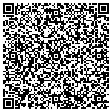 QR-код с контактной информацией организации САМАРАЭНЕРГО ОАО ЭНЕРГОСБЫТ ЧАПАЕВСКОЕ ОТДЕЛЕНИЕ