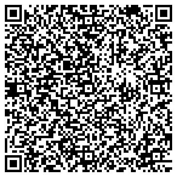 QR-код с контактной информацией организации ЧАПАЕВСКИЙ ПСИХОНЕВРОЛОГИЧЕСКИЙ ДИСПАНСЕР