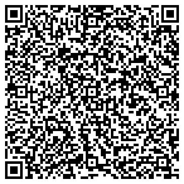 QR-код с контактной информацией организации АТЫРАУСКАЯ НЕФТЯНАЯ АКЦИОНЕРНАЯ КОМПАНИЯ