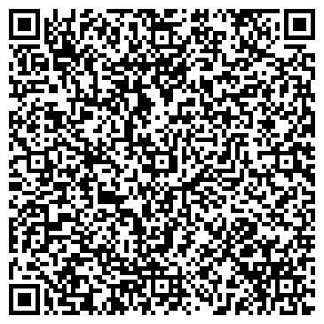 QR-код с контактной информацией организации ЦЕНТР ВОССТАНОВИТЕЛЬНОГО ЛЕЧЕНИЯ ДЛЯ ДЕТЕЙ (ДДРЦ)