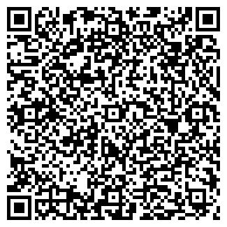 QR-код с контактной информацией организации № 20 ВИТА