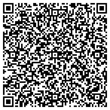 QR-код с контактной информацией организации ВИОЛА ЧАПАЕВСКОЕ ГОРОДСКОЕ ФАРМАЦЕВТИЧЕСКОЕ ПКП