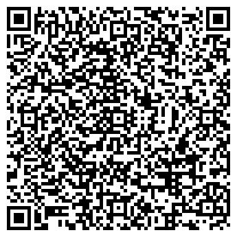 QR-код с контактной информацией организации ФАРМАПОЛ-ВОЛГА, ООО