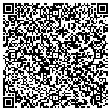 QR-код с контактной информацией организации ЧАПАЕВСКАЯ ВЕТЕРИНАРНАЯ СТАНЦИЯ