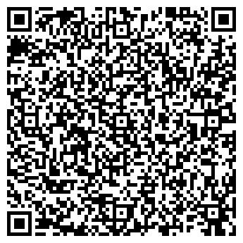 QR-код с контактной информацией организации ЧАПАЕВСКА 11-Й ОГПС ПЧ № 40