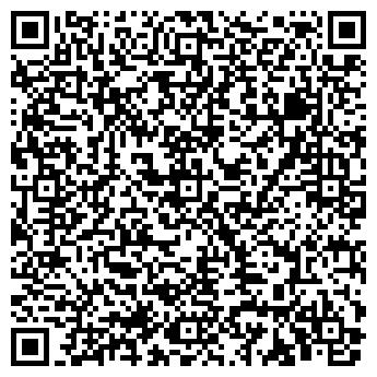 QR-код с контактной информацией организации ЧАПАЕВСКА 11-Й ОГПС ПЧ № 19