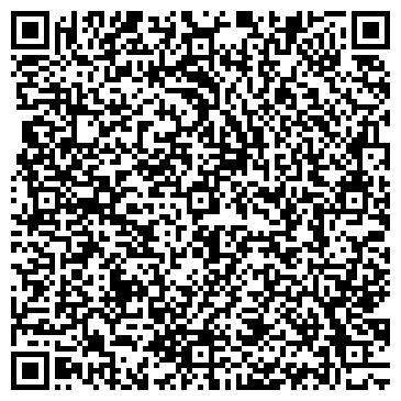 QR-код с контактной информацией организации ФГУП ЧАПАЕВСКИЙ ОПЫТНЫЙ ЗАВОД ИЗМЕРИТЕЛЬНЫХ ПРИБОРОВ