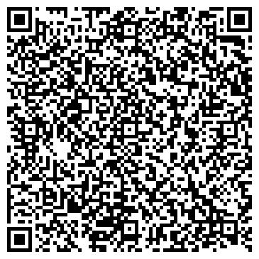 QR-код с контактной информацией организации СОЮЗПОЛИПАК-ПОВОЛЖЬЕ, ООО