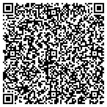 """QR-код с контактной информацией организации ФКП """"Чапаевский механический завод"""""""