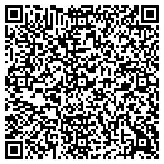QR-код с контактной информацией организации ОАО ПОЛИМЕР