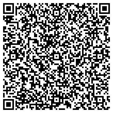 QR-код с контактной информацией организации ПРОФИТ-САМАРА ООО ЧАПАЕВСКИЙ УЧАСТОК