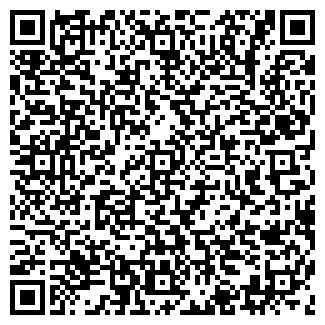 QR-код с контактной информацией организации ЖУПЛАТОВ, ЧП