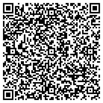 QR-код с контактной информацией организации ЧАПАЕВСКА 11-Й ОГПС