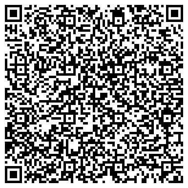 QR-код с контактной информацией организации ЧАПАЕВСКИЕ ЭЛЕКТРОСЕТИ, ОАО ВОЛЖСКАЯ МЕЖРЕГИОНАЛЬНАЯ РАСПРЕДЕЛИТЕЛЬНАЯ КОМПАНИЯ