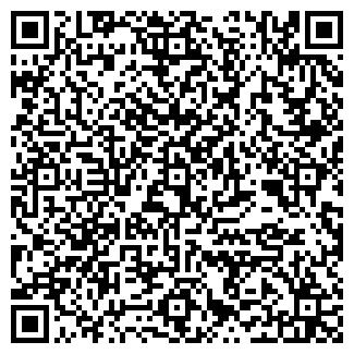 QR-код с контактной информацией организации ООО СМУ-30