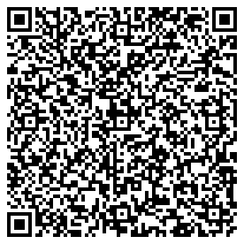 QR-код с контактной информацией организации АВТОДОРРЕМСТРОЙ, МУП