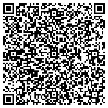QR-код с контактной информацией организации ЧУВАШСКАЯ ТАМОЖНЯ