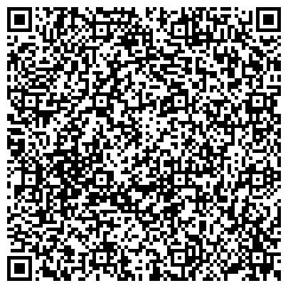 QR-код с контактной информацией организации Центральная избирательная комиссия Чувашской Республики
