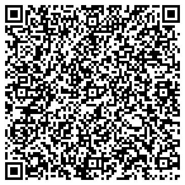 QR-код с контактной информацией организации РАДИОЛОГИЧЕСКИЙ ЦЕНТР РЕСПУБЛИКАНСКИЙ