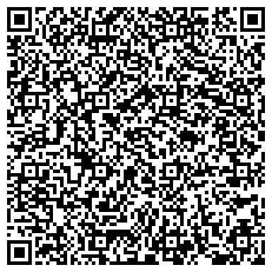 QR-код с контактной информацией организации ФГУП ФЕДЕРАЛЬНАЯ ГОСУДАРСТВЕННАЯ ТЕРРИТОРИАЛЬНАЯ СТАНЦИЯ ЗАЩИТЫ РАСТЕНИЙ В ЧР