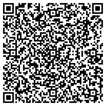 QR-код с контактной информацией организации ЗВЕЗДА-3 ХЛЕБ ООО