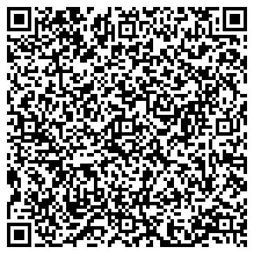 QR-код с контактной информацией организации МАГАЗИН ЧЕБОКСАРСКОГО ГОРПО