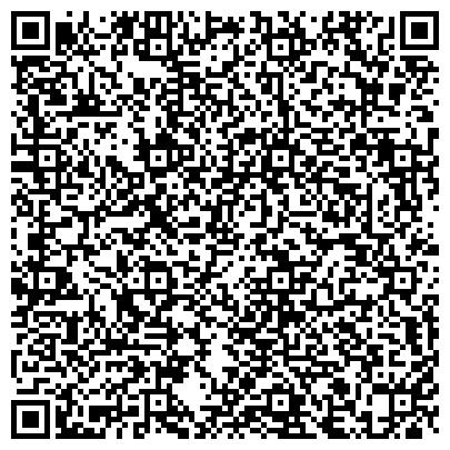 QR-код с контактной информацией организации ГРАТА, ЮРИДИЧЕСКАЯ ФИРМА, АТЫРАУСКИЙ ФИЛИАЛ