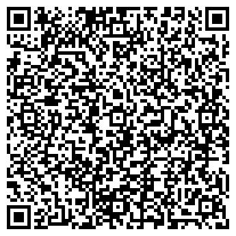 QR-код с контактной информацией организации ЦЕНТРЭНЕРГОКОМПЛЕКТ ООО