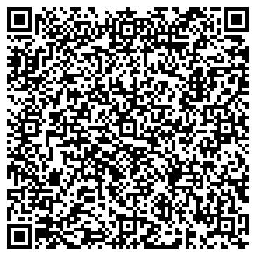 QR-код с контактной информацией организации ЧУВАШСКАЯ ФАКТОРИНГОВАЯ КОМПАНИЯ
