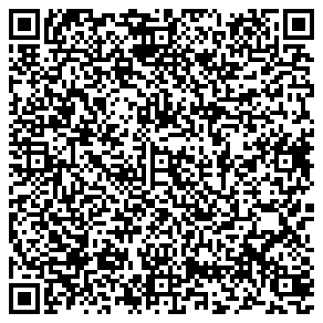QR-код с контактной информацией организации ЧУВАШПОТРЕБСОЮЗ