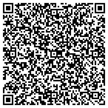 QR-код с контактной информацией организации ОАО СИСТЕМПРОМ, НАУЧНО-ПРОИЗВОДСТВЕННАЯ ОБЪЕДИНЕНИЕ
