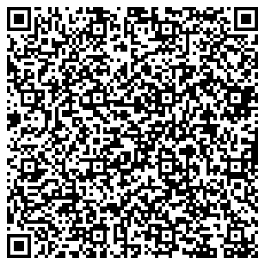 QR-код с контактной информацией организации ЭЛИС ООО РЕГИОНАЛЬНЫЙ ЦЕНТР КОНСУЛЬТАНТ ПЛЮС