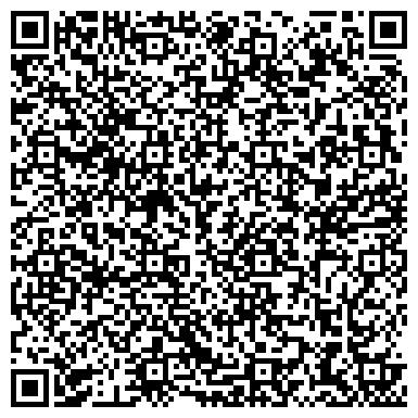 QR-код с контактной информацией организации КОНСУЛЬТАНТ АГЕНТСТВО ПРАВОВОЙ ИНФОРМАЦИИ ООО