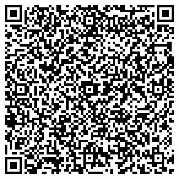 QR-код с контактной информацией организации СКБ ПРОГРАММИРУЕМЫХ СРЕДСТВ И СИСТЕМ