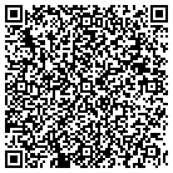 QR-код с контактной информацией организации СМЕТА-СЕРВИС ООО