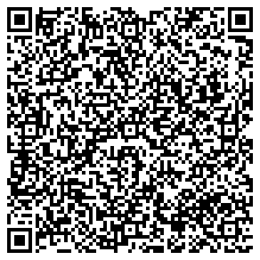 QR-код с контактной информацией организации СПЕЦИНФОРМПРОЕКТ-ЧЕБОКСАРЫ
